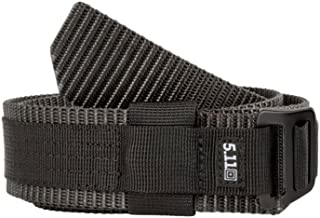 Best 5.11 drop shot belt Reviews