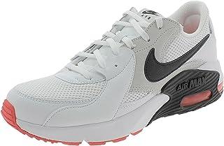 Nike Nike Air Max Excee mens Running Shoe