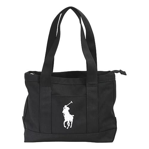 Polo Ralph Lauren Scholar Tote II Backpack bbd0ad2de47b9