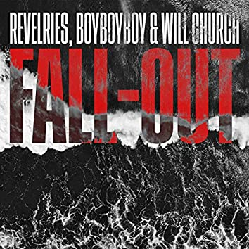Fall-out (Rework)