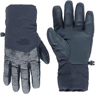 Best guardian etip gloves Reviews