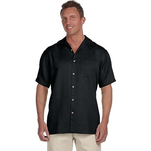 a1d8c47a47ecd No Tuck Shirts: Amazon.com