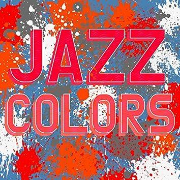 Jazz Colors 2