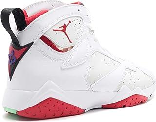 Air Jordan 7 Retro, Zapatillas de Deporte para Hombre