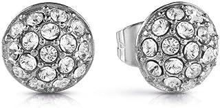 Guess - Women Stud Earrings UBE28074