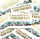 USA SELLER Pack of 10 | CHOOSE YOUR HAIR TIES | Bachelorette...