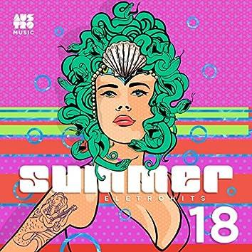 Summer Eletrohits 2018