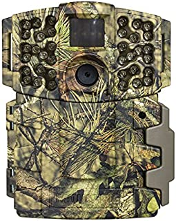 Best moultrie m 990i Reviews