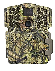 Moultrie M-999I No Glow Game Camera