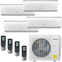 Best central air conditioner 30000 btu Reviews
