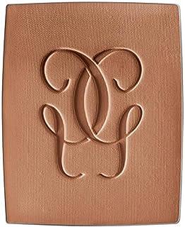 vendita calda genuina nuovo concetto pacchetto elegante e robusto Amazon.it: Guerlain - Viso / Trucco: Bellezza