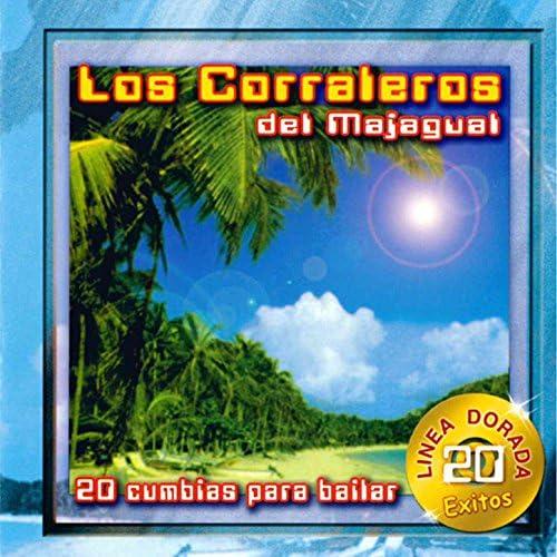 Los Corraleros del Majagual