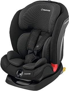 Auto Kindersitze & Zubehör Maxi Cosi Titan Nomad Grey