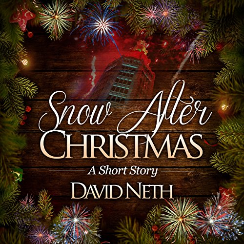 Snow After Christmas                   By:                                                                                                                                 David Neth                               Narrated by:                                                                                                                                 Andrew Russell                      Length: 46 mins     Not rated yet     Overall 0.0