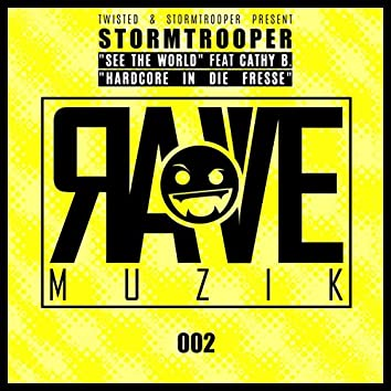 Rave Muzik 002