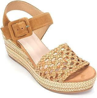 Banda Ante Camel (7201) Sandal