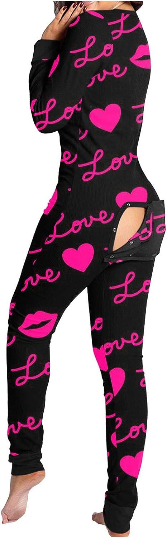 Tupenty Women Omaha Mall Jumpsuit Pajamas Womens Onesie Dye Ro Tie Genuine Free Shipping