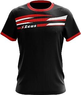 Zeus, T-Shirt Itaca