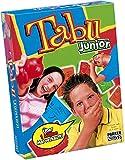 Tabu Junior, 1 unidad