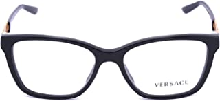 dff4b22d4836 Amazon.com: Versace - Prescription Eyewear Frames / Sunglasses ...
