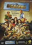 Dealers [Edizione: Stati Uniti] [Italia] [DVD]
