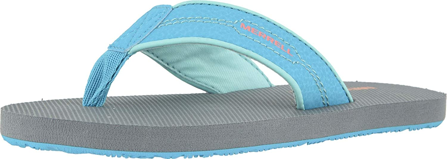 National products Merrell Unisex-Child Hydro Flip Super popular specialty store Sandal Sport