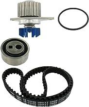 SKF VKMC 03100 Kit de distribution avec pompe à eau