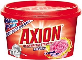 Colgate-Palmolive Axion Anti Bau Dishpaste, 750g