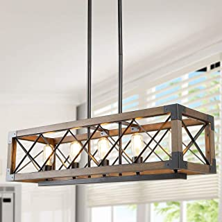 small dining room lighting fixtures