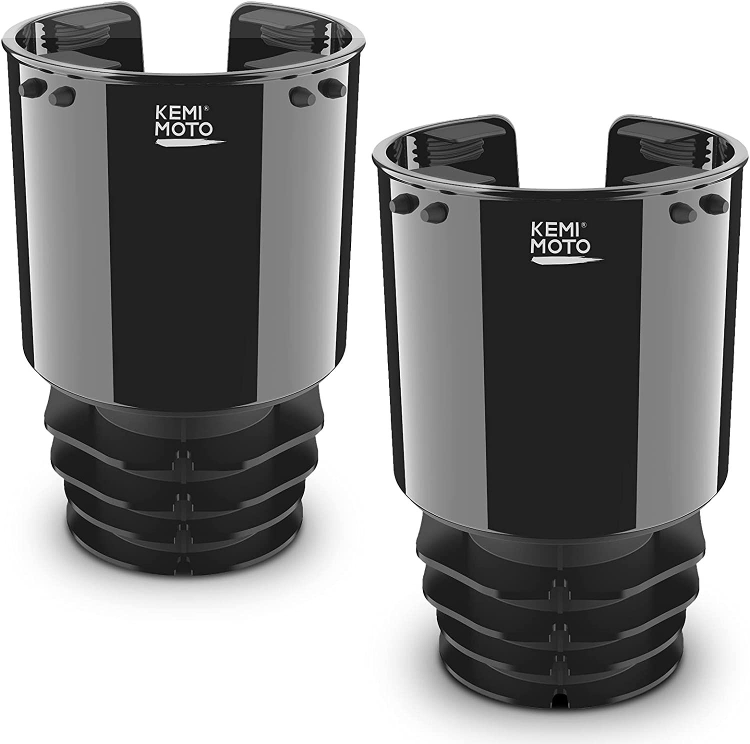 kemimoto Cup Holders for Austin Mall 18-40 Holder Bottles We OFFer at cheap prices Large OZ Adap