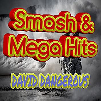 Smash & Mega Hits from David Dangerous 2009 (with Timber, Call Me Maybe, Love On Top, Titanium and many, many more!!!)