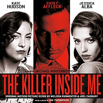 The Killer Inside Me (Original Motion Picture Score)