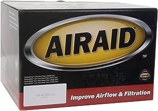 Airaid 860-341 Direct Replacement Premium Air Filter