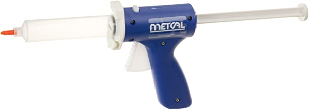 Best manual syringe dispenser Reviews