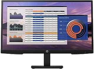 """HP P27h G4 27"""" Full HD Anti-Glare Business IPS Monitor"""