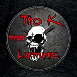 Luftpumpe (Original Mix)