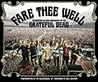 Fare Thee Well 1965-2015