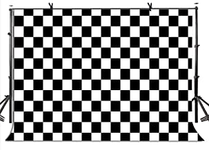 Best checkered pattern background Reviews