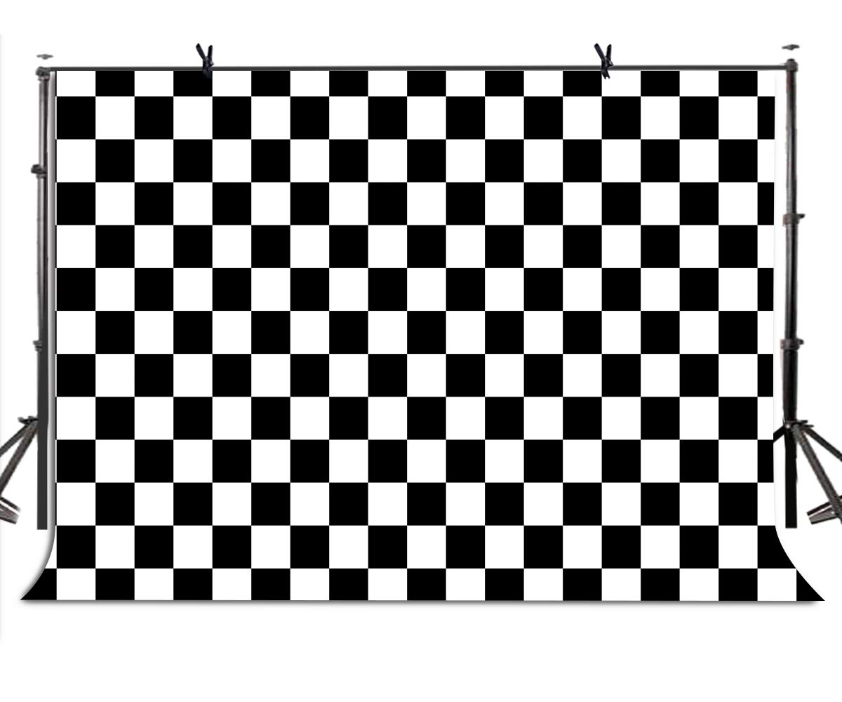 graphic about Printable Checkers Board referred to as Checkers Board Practice Practices For On your own