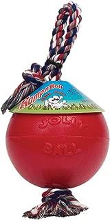 Romp-N-Roll Ball Size: 14