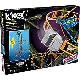 K'Nex Viper's Venom Roller Coaster by K'Nex