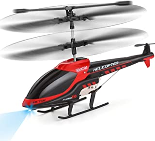 Best rc planes and helicopters for sale Reviews