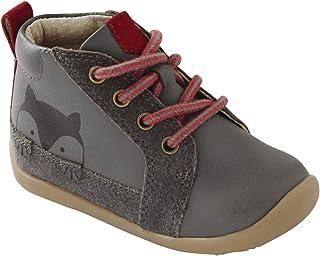 0914331a2ee55 Amazon.fr   VERTBAUDET - Chaussures premiers pas   Chaussures bébé ...