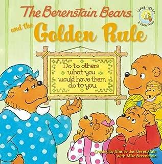honeybear goldens