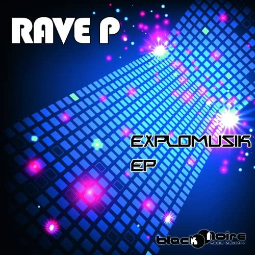 Rave P