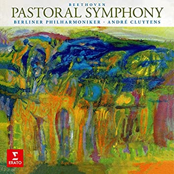 "Beethoven: Symphony No. 6, Op. 68 ""Pastoral"""