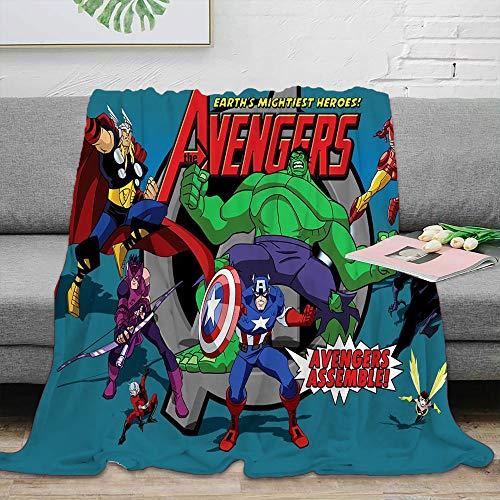 Elliot Dorothy Superhero Vengadores Iron Man Capitán Améri