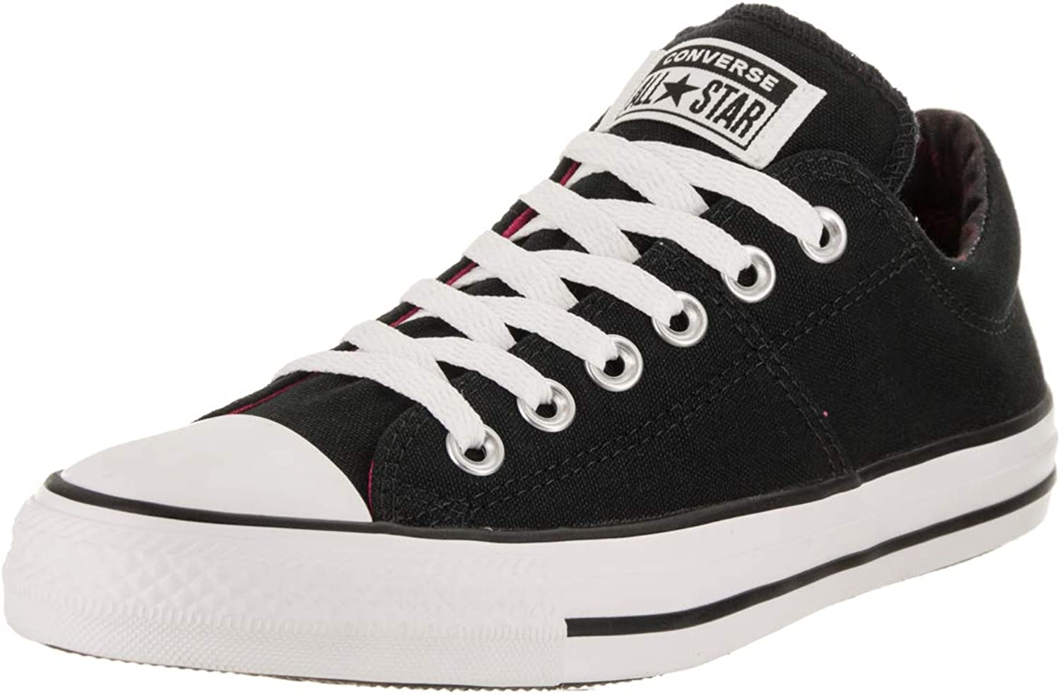 Converse Women's Chuck Taylor Madison Ox Casual shoes