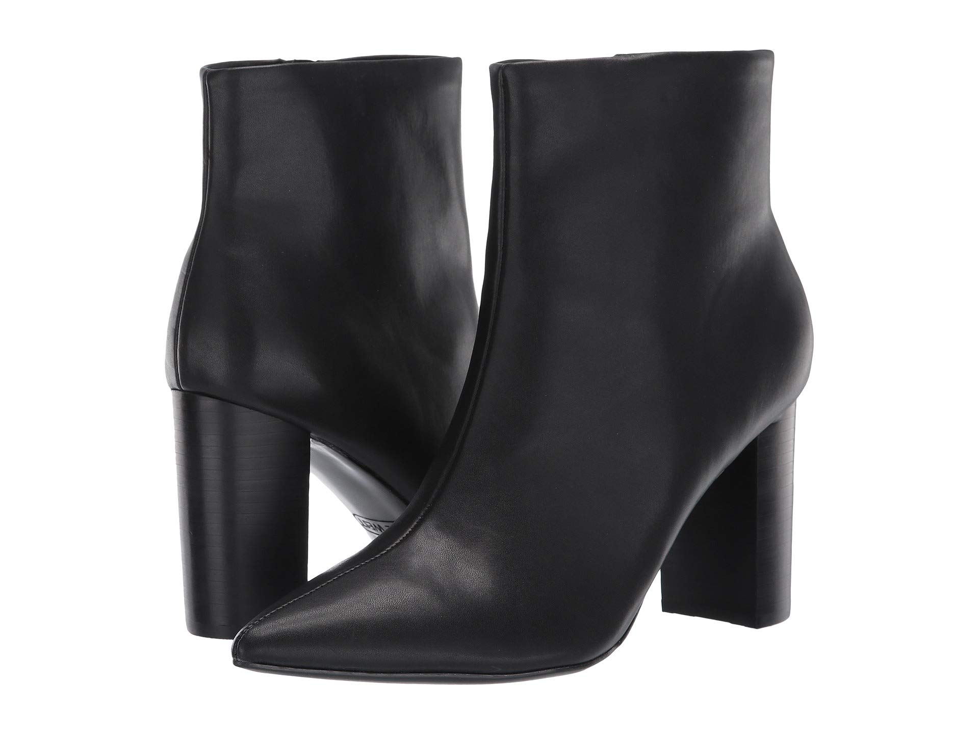 Nine West Nine West Faniya 3