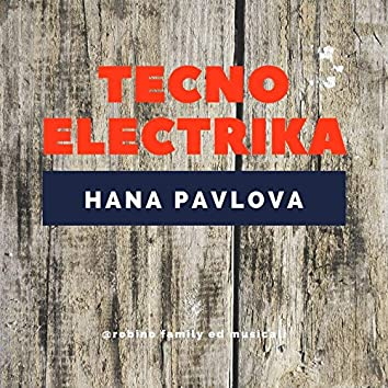 Tecno Electrika